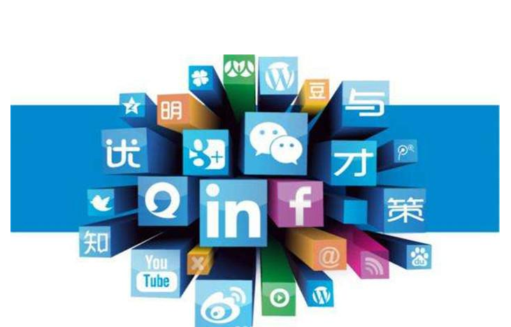 微信朋友圈广告加盟投放